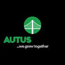 Autusbridge Consulting Limited's Logo