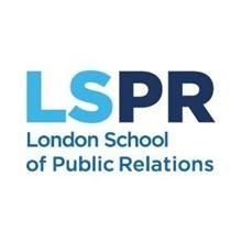 LSPR's Logo