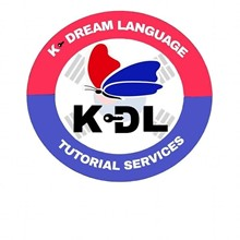 K-Dream's Logo