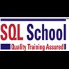 SQL School's Logo