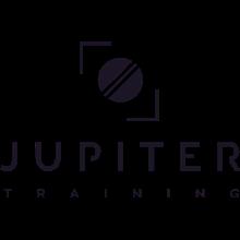 Jupiter2000's Logo