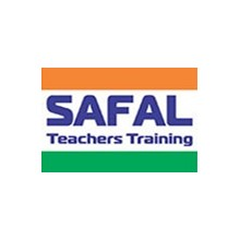 Safal Teachers Training Institute's Logo