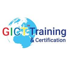GICT Training's Logo