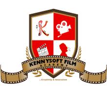 KENNYSOFT FILM ACADEMY's Logo