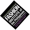 Fashion Institute of the Philippines- Makati's Logo