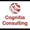 Cognitia Consulting's Logo