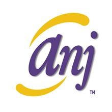 A&J Creative Danceworld's Logo