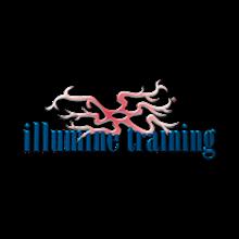 Illumine Training's Logo