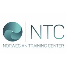 Norwegian Training Center's Logo