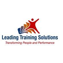 LTS's Logo