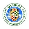 GlobalKnowledge Philippines, Inc.'s Logo