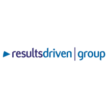 Results Driven Group's Logo
