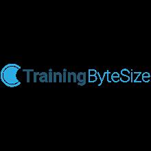 Training Byte Size Ltd's Logo