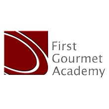 First Gourmet Academy