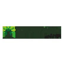 Study 365's Logo