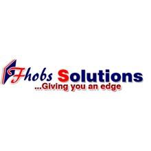 FHOBS's Logo