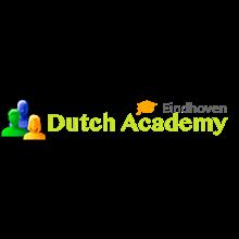 Dutch Academy Eindhoven's Logo