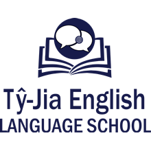 Ty-Jia English Language School Pte Ltd's Logo