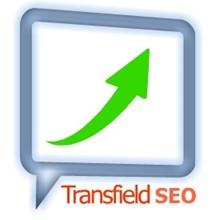 Transfield SEO's Logo
