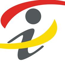 Mapua University CCESC's Logo