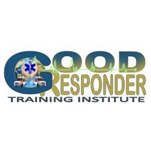 Good Responder Training Institute's Logo