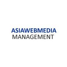 Asiawebmedia Management's Logo