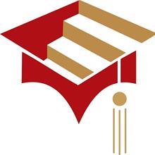 EDGE Education's Logo