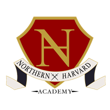 Northern Harvard Academy's Logo