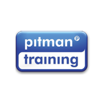 Pitman Training Swords's Logo