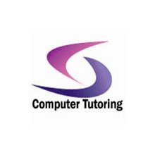 Computer Tutoring Ltd's Logo