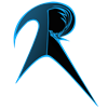 Rivan School of Technologies Inc.'s Logo