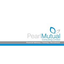 PearlMutual Consulting Ltd's Logo