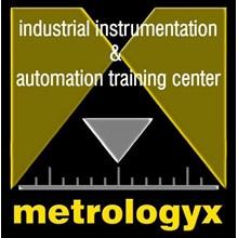 Mechatronics Servicing NC II by Metrologyx Training