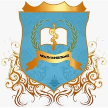 Health Inheritance's Logo