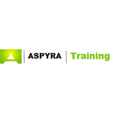 Aspyra Training's Logo