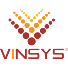 Vinsys IT Services's Logo