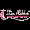 Dr Rekhas Cosmetics & Laser Institute's Logo