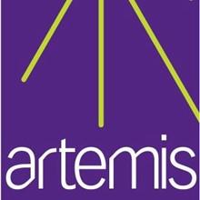 Artemis's Logo