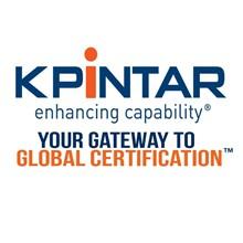 K-Pintar Sdn Bhd's Logo