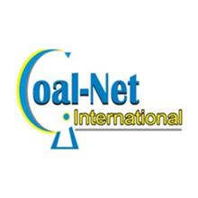 Goal-Net's Logo