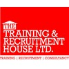 The Training and Recruitment House Ltd's Logo