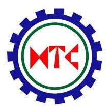 Mechatronics Technologies Corporation's Logo