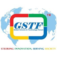 Global Science and Technology Forum's Logo