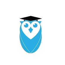 Inspire Education's Logo