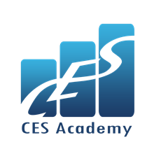 Cesar E. Santos Real Estate Academy, Inc's Logo