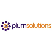 Plum Solutions's Logo