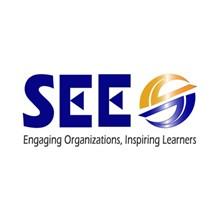 SEE, Inc's Logo