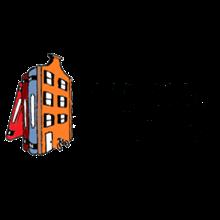 Language Corner's Logo