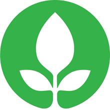 Web Courses Bangkok's Logo