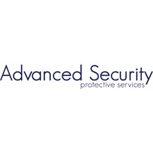 Advanced Security Incorporated (ASI)'s Logo